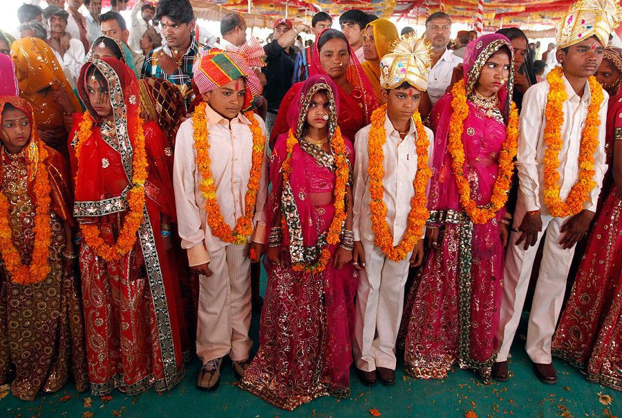 dowry bride burning and female power in india An increasing number of bride-burnings or dowry murders have been reported from india these are cases of married women being murdered, usually burned to death, by husbands or in-laws whose demands for more dowry from the bride.